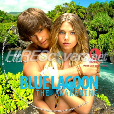 The Blue Lagoon (1980) 2/2 - Dailymotion動画