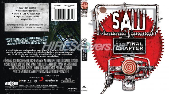 100+ Saw 1 Movie Dvd Cover – yasminroohi