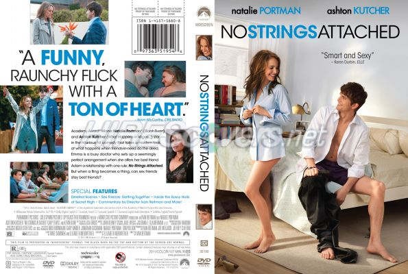 no strings attached english subtitles