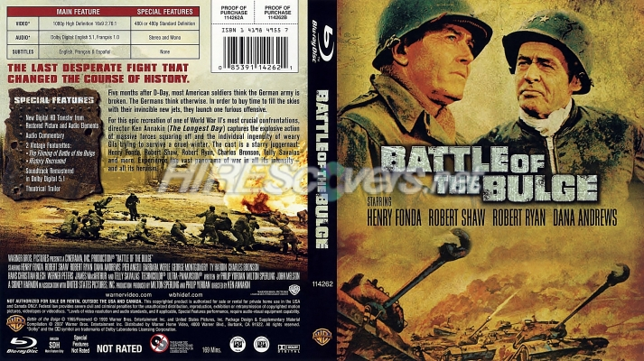 an essay written on the battle of the bulge Compression – сustom literature essay the battle of the bulge to better understand the battle of the bulge i will explain to you the cause of the battle.