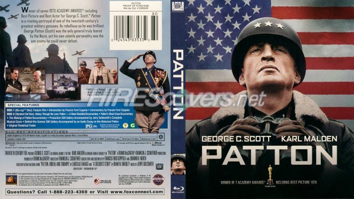 DVD Cover Custom DVD covers BluRay label movie art - Blu ...