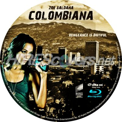Download Film Colombiana 2011