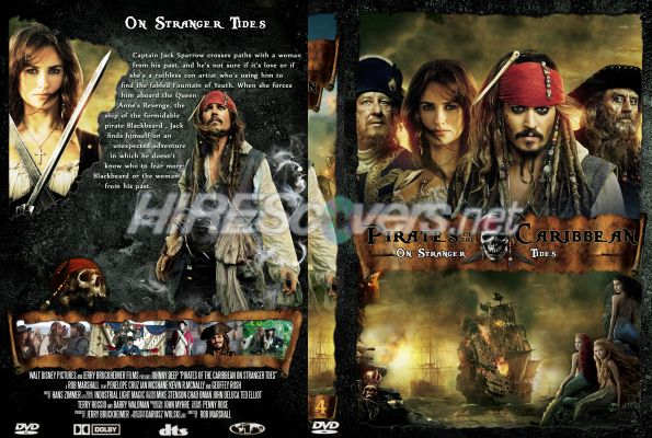 pirates of the caribbean 4 on stranger tides by jano846 filename