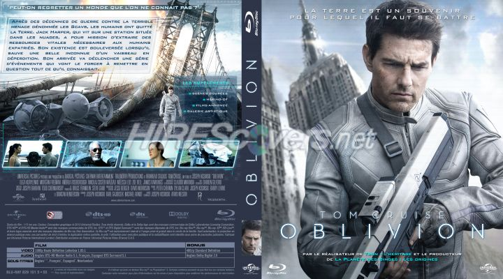 Oblivion Movie Cover Oblivion Dvd Cover Dvd Label