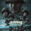 Saving-Private-Ryan-Bluray-Label.jpg