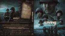 Saving-Private-Ryan.jpg