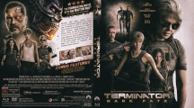 Terminator-Dark-Fate-Bluray.jpg