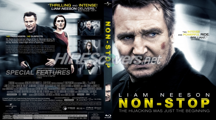 DVD Cover Custom DVD covers BluRay label movie art - - Blu ...