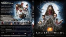 Mortal_Engines_BR.jpg