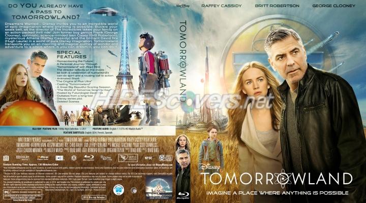 Dvd Cover Custom Dvd Covers Bluray Label Movie Art Blu Ray Custom