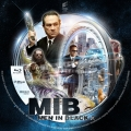 Men_in_Black_3_bd_label.jpg