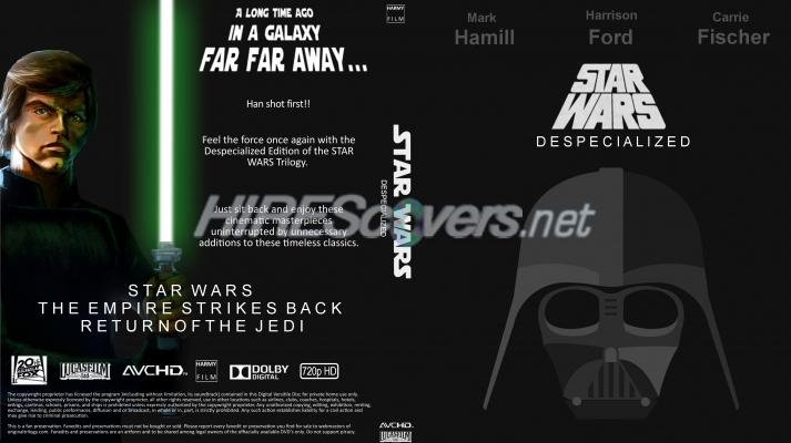 DVD Cover Custom DVD covers BluRay label movie art - Blu-ray CUSTOM