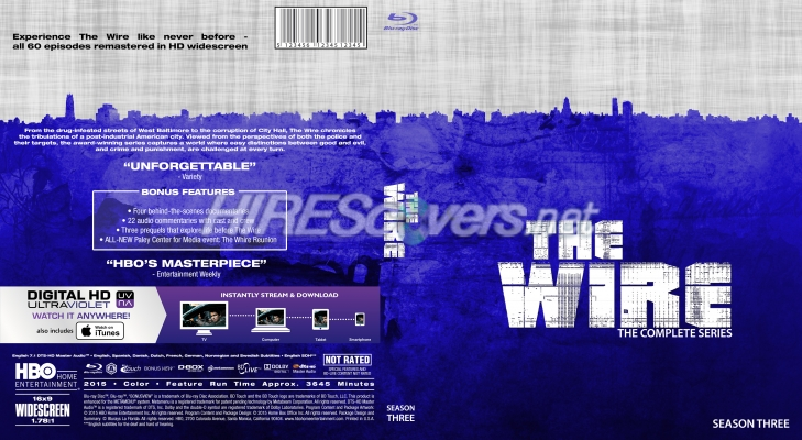 DVD Cover Custom Covers BluRay Label Movie Art