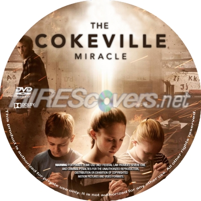 cokeville dating site Watch hd movies online for free and download the latest movies without registration at vumooli.