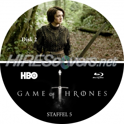 game of thrones staffel 2 download deutsch