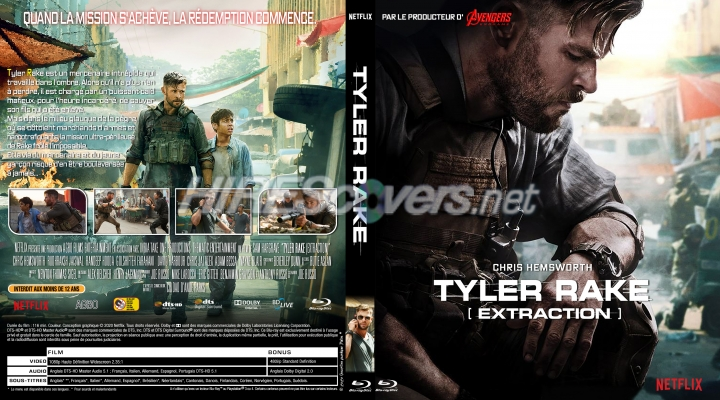Dvd Cover Custom Dvd Covers Bluray Label Movie Art Blu Ray Custom Covers T Extraction 2020