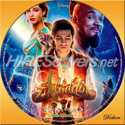 Dvd Cover Custom Dvd Covers Bluray Label Movie Art Dvd