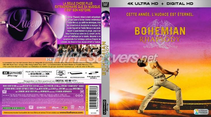 Dvd Cover Custom Dvd Covers Bluray Label Movie Art Blu Ray 4k Uhd