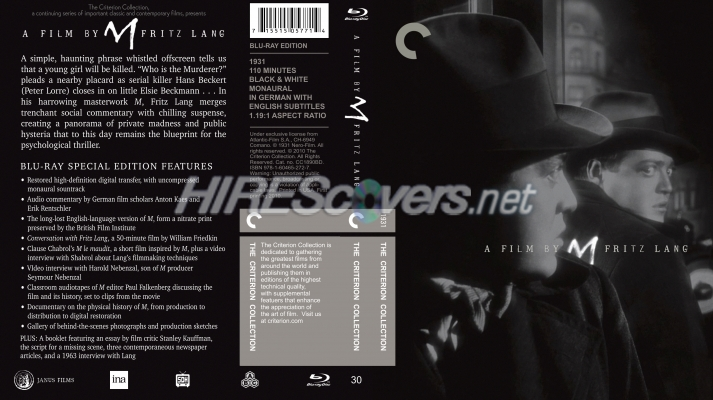 http://www.hirescovers.net